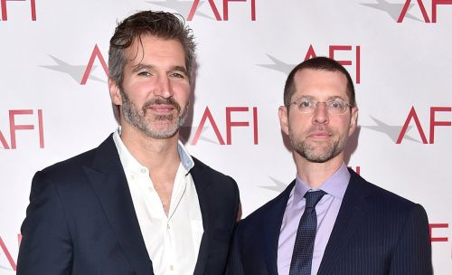 Game of Thrones showrunners DB Weiss and David Benioff swerve Comic-Con appearance