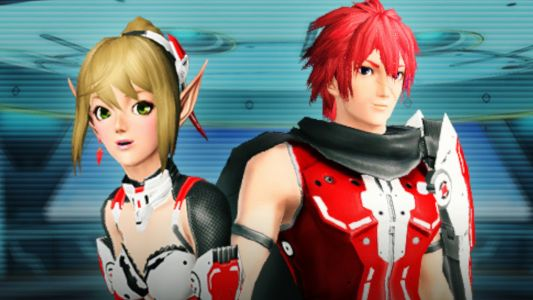 """Phantasy Star Online 2 is coming to """"more PC platforms soon"""""""