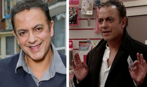 Coronation Street spoilers: Dev Alahan distracts fans with drastic change to appearance