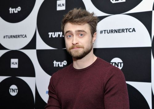 Daniel Radcliffe returning to world of Harry Potter and this is magic to our ears