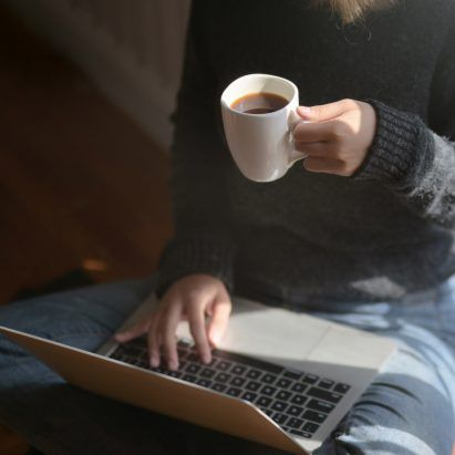 """Working from home """"the new normal"""" for architects and designers"""