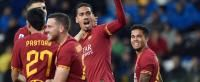Roma to send back Smalling?