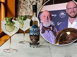 Best gin in Australia has been revealed $75 craft distillery beat 150 other entrants