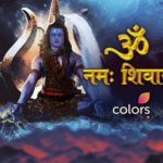 Colors India to broadcast 'Om Namah Shivay'