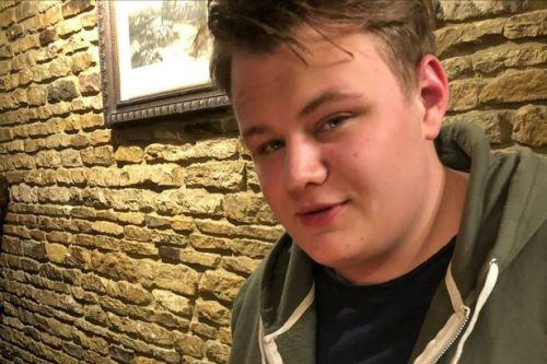 Family of teenager Harry Dunn lose legal challenge against the Foreign Office