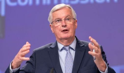 Brexit prediction: Why 'no great progress' will be made in crunch talks until September