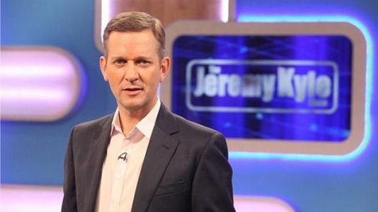 ITV Plots Daytime Shake Up In Bid To Replace The Jeremy Kyle Show