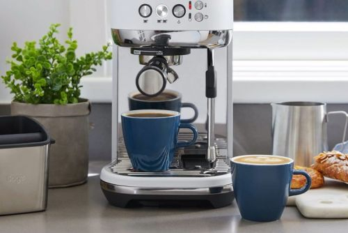 Best espresso machine 2020: Get great coffee every time