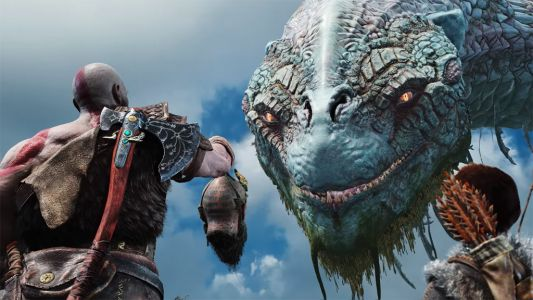 God of War 2 PS4: everything we know about the rumored God Of War sequel
