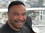 Family rocked by mysterious death of New Zealand entrepreneur David Mu