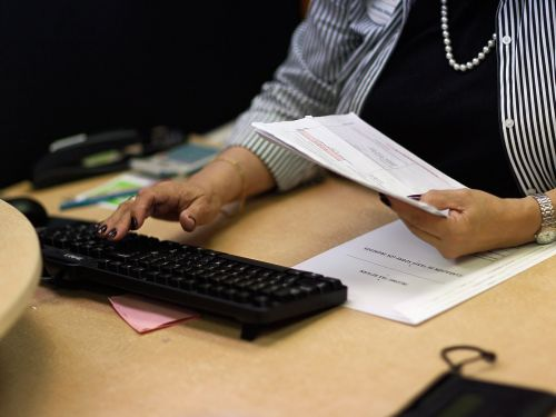 When can I file taxes?