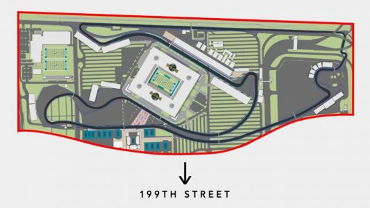 F1 tweaks Miami layout to appease locals