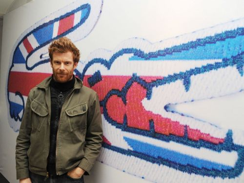 Does London Need a New Tasting Menu Restaurant From Controversial Chef Tom Aikens?