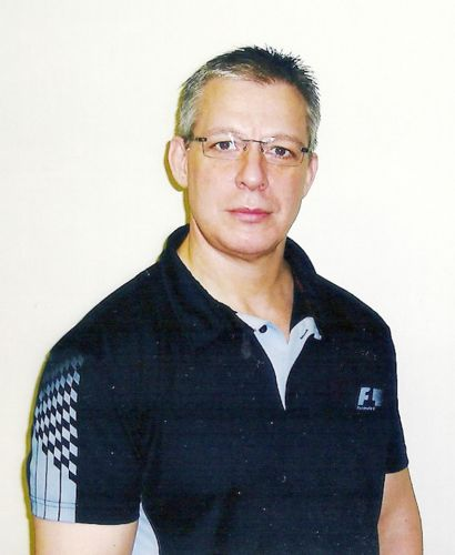 Convicted family murderer Jeremy Bamber has 'new phone call evidence' that could free him after 33 years in jail