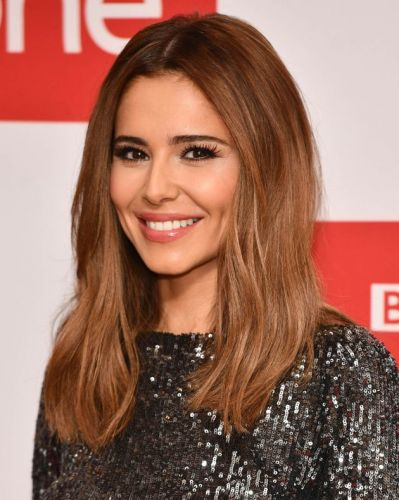Bruno Tonioli Backs Cheryl As Possible Strictly Come Dancing Replacement