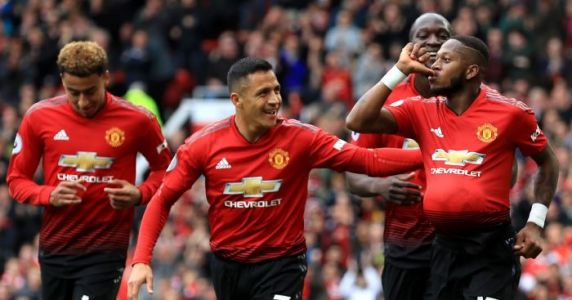 Mourinho accuses senior Man Utd stars of ignoring basic law of football