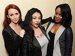 Sugababes forced to scrap plans for 20th anniversary reunion