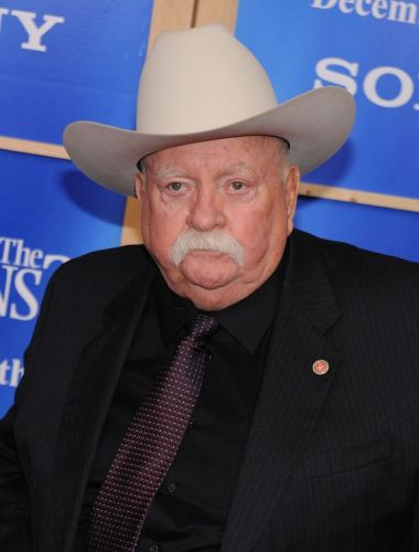 Wilford Brimley dead: Cocoon and The Thing actor dies aged 85