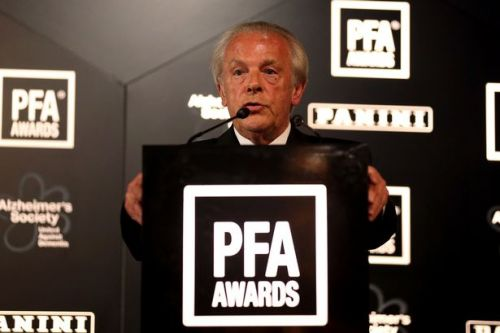 PFA release statement as calls grow for Premier League stars to take pay cuts