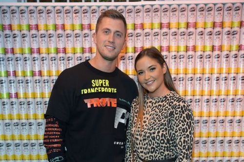 Dan Osborne claims that Jacqueline begged him to return to family home