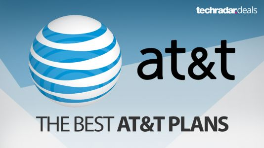 The best AT&T plans in November 2019