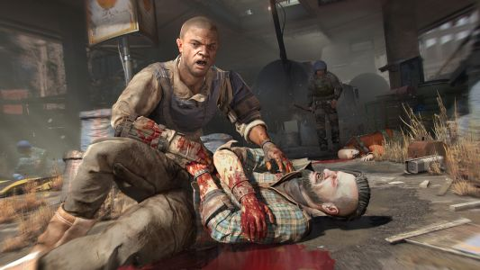 Dying Light 2 delay takes it from spring 2020 to 'someday'