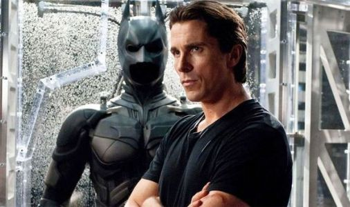 Batman Christian Bale 'coming BACK as Bruce Wayne' in new Justice League film