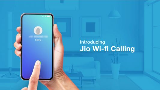 OnePlus 7 and 7 Pro updated to support Jio VoWiFi: Here's how to activate it