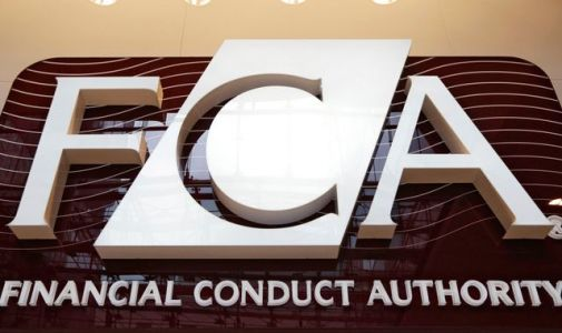 FCA fined £2,000 over pensions in latest embarrassment for regulator