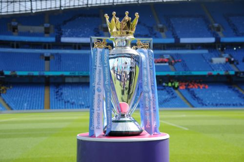 Premier League fixtures: Man City vs Arsenal, Aston Villa vs Sheffield United on June 17 - all remaining games