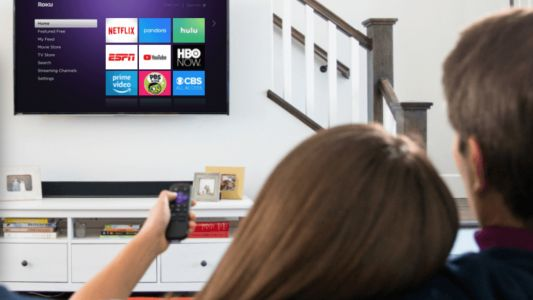 Roku Premiere makes its UK debut, along with new streaming stick designs