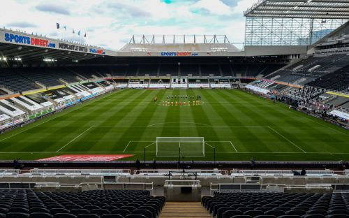 Newcastle vs West Ham, Premier League: live score and latest updates