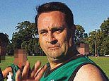 Defence lawyer for accused Claremont serial killer Bradley Edwards says evidence is unreliable