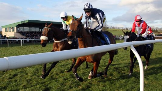 Sunday Racing Tips: Mahler can win a few Bob for Tony Calvin at Kelso