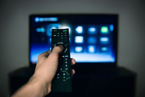 Fresh plea to save free TV licences for over-75s as Britain battles coronavirus