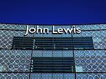 John Lewis permanently shutting eight shops putting 1,300 jobs at risk