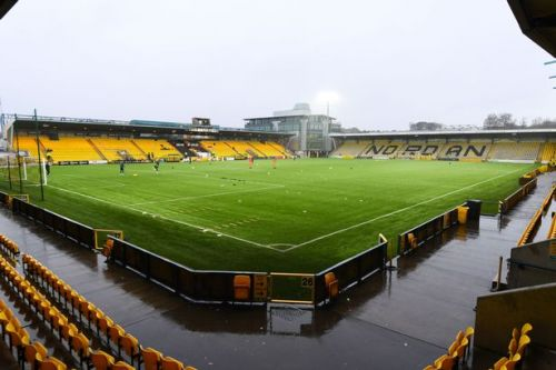 Livingston chairman puts club contingency fund in place to deal with crisis