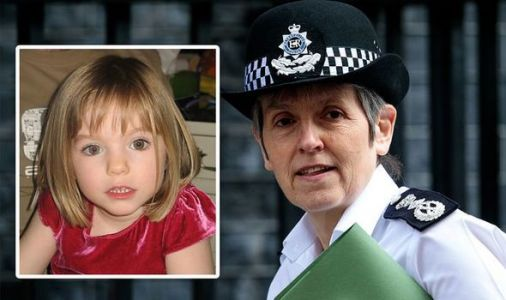 Madeleine McCann: Police figures lay bare staggering amount spent on investigation