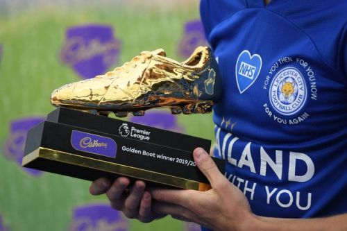 Premier League top scorers - who will win the 2020/21 Golden Boot?