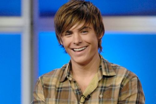 Zac Efron's journey from teen stardom to cocaine shame and overcoming addiction