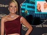 Erin Molan 'falls ill' and misses huge win at the Australian Commercial Radio Awards