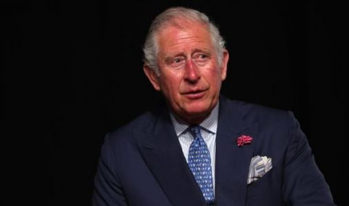 Prince Charles accused of being 'atrociously hypocritical' over Meghan and Harry's plea