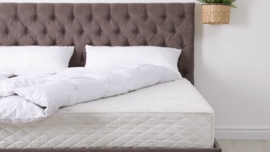 The best 4th of July mattress sales: big discounts and free gifts with the latest deals