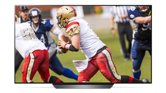 Best Super Bowl TV deals 2020: 4K and OLED TV bargains