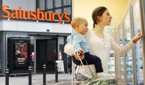 Food recall latest: Sainsbury's, Marks & Spencer and Tesco - full list of products
