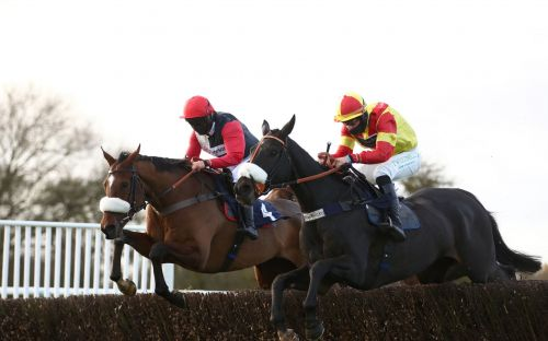 Marlborough racing tips and best bets for Friday, November 27