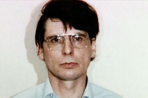 Dennis Nilsen confesses to sick crimes 'from beyond the grave' sparking fury