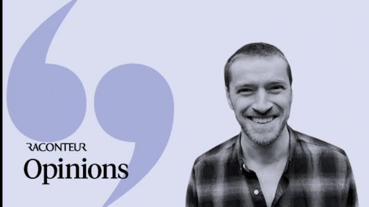 What does personalisation really mean?