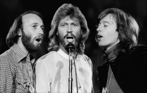 New Bee Gees documentary 'How Can You Mend A Broken Heart' coming later this year