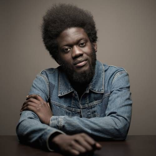 Michael Kiwanuka wins the 2020 Hyundai Mercury Prize